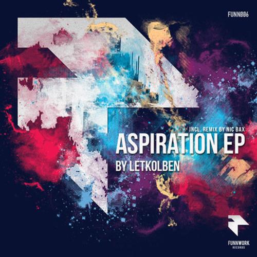 LetKolben - Aspiration (Original Mix)