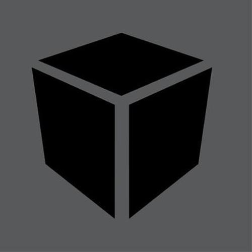 Daega Sound - State Of Mind