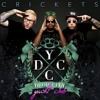 Drop City Yacht Club - Crickets (Feat. Jeremih) [Beat Remix] Produced by Ode SmileZ