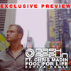 Dash Berlin ft. Chris Madin - Fool For Life (Estiva Remix Preview)[OUT NOW]
