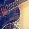 (Cover) Lagu Ello :p