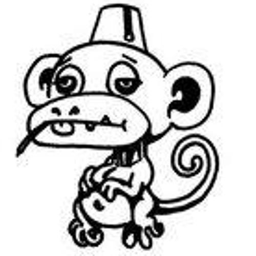 Weird Machine - Bad Monkey