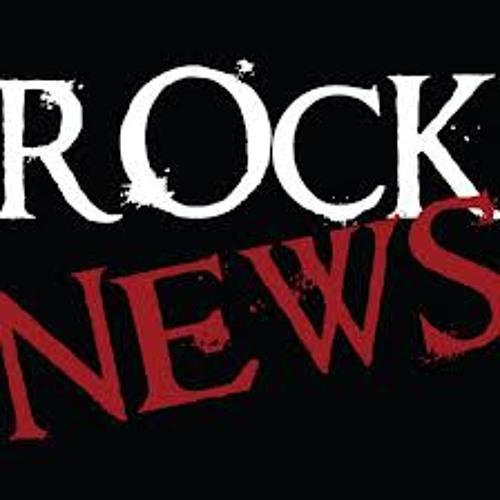 Rock on Facebook - Radiorockol-Alice (creato con Spreaker)