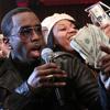 Akon, Diddy, Ludacris & Lil Jon - Get Buck In Here (Steve Camp Bootleg) [DOWNLOAD IN DESCRIPTION]