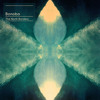 Bonobo : Heaven For The Sinner [Feat. Erykah Badu]
