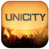 Download the app *UNICITY* on ios & Android