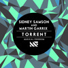 Sidney Samson & Martin Garrix - Torrent (Original Mix) [OUT NOW]