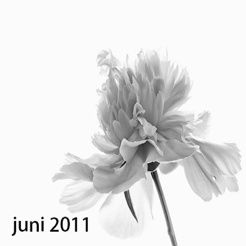 juni 2011