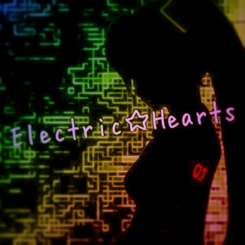 Electric☆Hearts