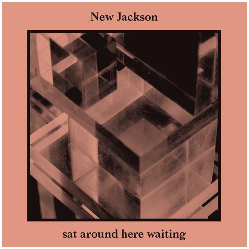 sat around here waiting