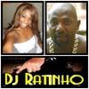 PEN DRIVE NO HD DELA - AS PRETAS E MR CATRA (DJ RATINHO)