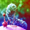 Planet Hemp & O Rappa - Fumo Maconha mp3