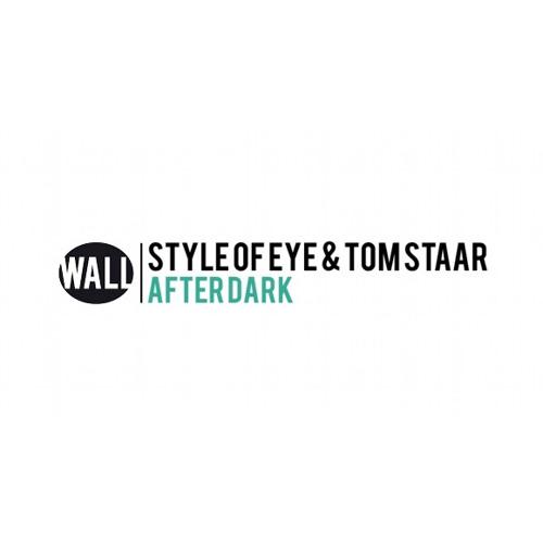 Style Of Eye & Tom Staar 'After Dark' (clip)