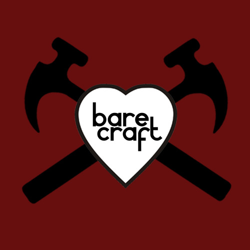 Oriundo EP [Bare Craft Music - BRC018]