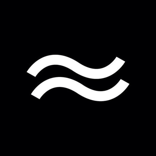 Swim Deep - The Sea (Nudist Remix)