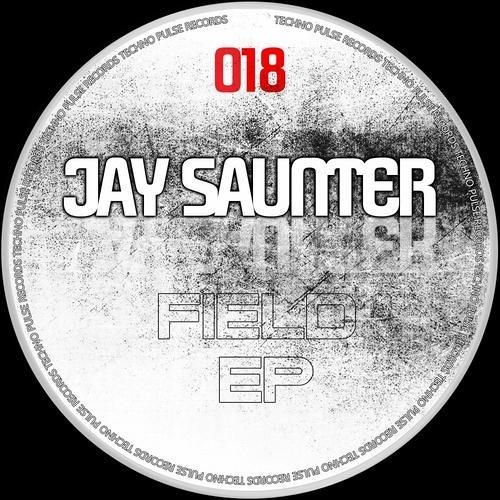 Jay Saunter - Field (DKult Remix) Techno Pulse Records