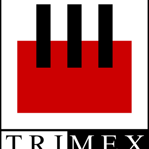 Major Sponsors of the Trimex Campus Idol 2013