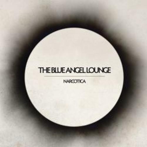 Blue Angel Lounge - Delete My Ideals