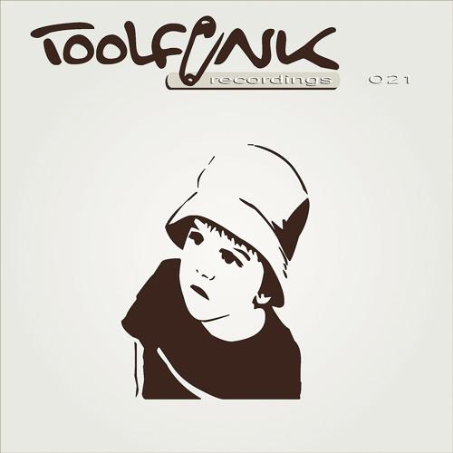 Daniele coppola - toolfunk 21-1 cut edit:::