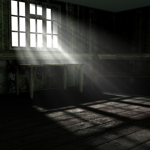 Maxlock-Dark Room