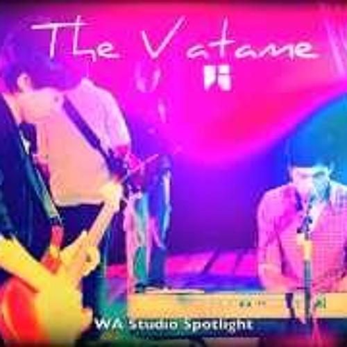 The Vatame - Хайр Хүн Бүрийн Зүрхэнд