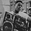 A Complete History of Hip Hop - Part 3 - The Sampling Years - 1988 -1989 vol.1