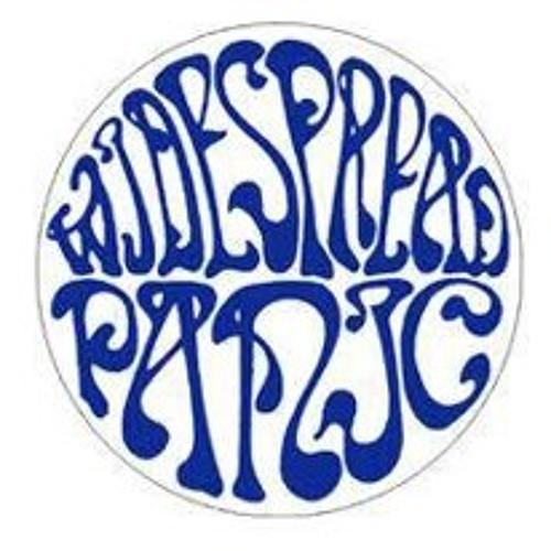 Widespread Panic - Disco (HD) 10-14-2006