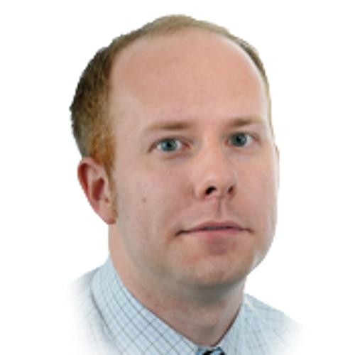 MBS H3S4 - Chris Gautz, Crain's Detroit Business Capitol Writer