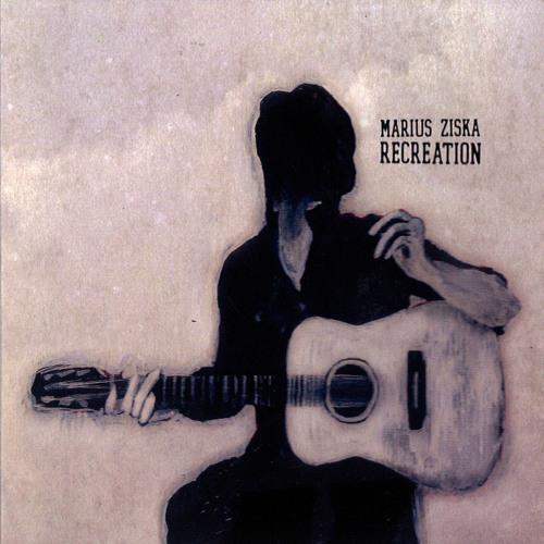 Marius Ziska - Love