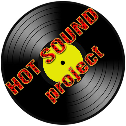 HOT SOUND project - Pull Up