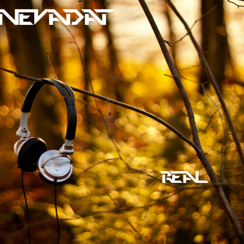 NEVADAT-REAL