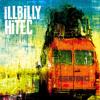 iLLBiLLY HiTEC feat. Ce'Cile - Chant [New Album REGGAETRONICS - February 22nd 2013]