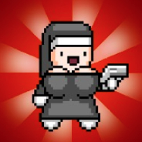 The Nuns Are Coming (Nunnageddon)