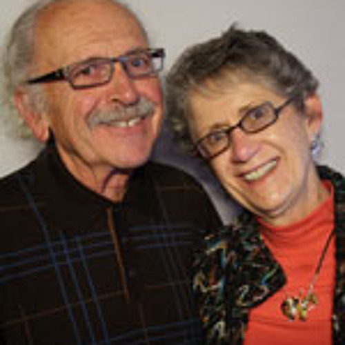 StoryCorps 309: The Biggest Blessing