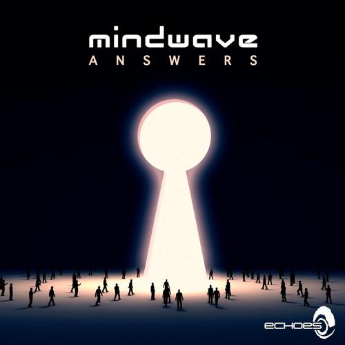 Mindwave - Vibration