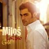 01 - Milos - Piazzolla - Libertango (Clip)