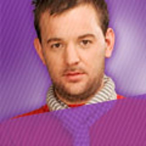 Steve Smart (Kiss FM) FNK plays Wideboys Addicted (Lazy Rich Mix)