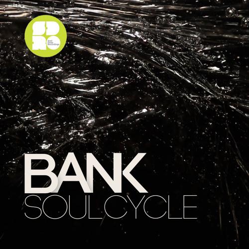 Sam Bank - Hard Cache