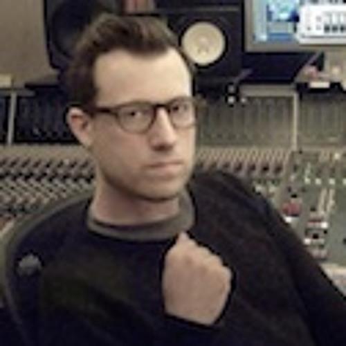 February 2013 | Producer's Corner | Chris Zane