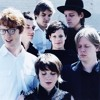 Cars and Telephones - Arcade Fire