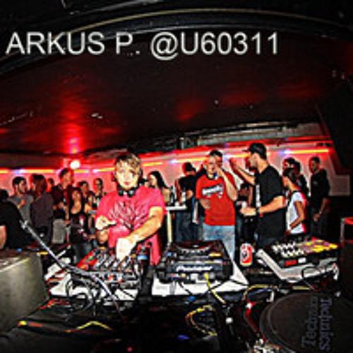 Arkus p live u60311 28 12 2012