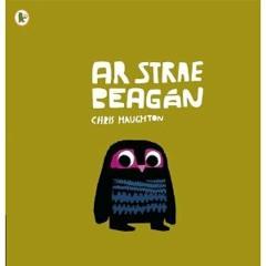 Ar Strae Beagan - Walker Eireann