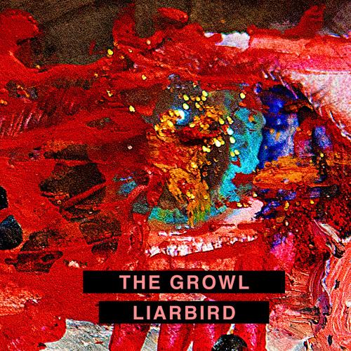 Liarbird
