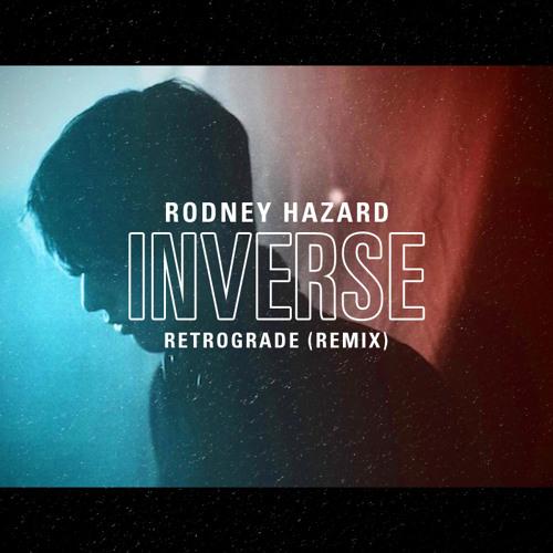 Inverse (James Blake - Retrograde Remix)