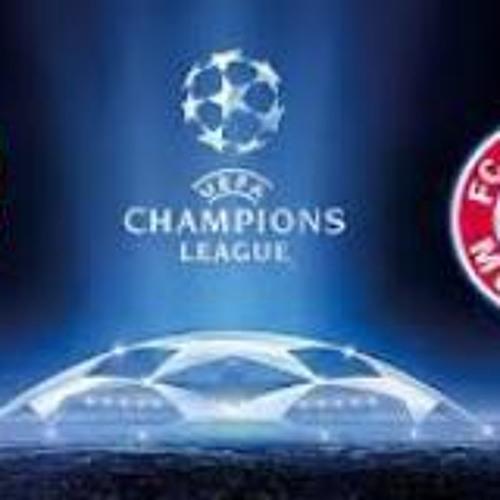 Watch Arsenal vs Bayern Munich live free today 02/19/2013