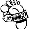 Dr.Shivago - Nobody´s Fool