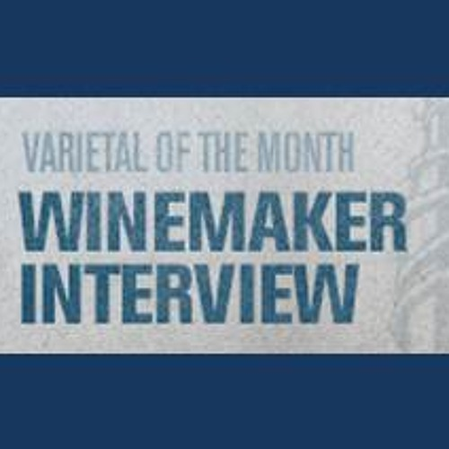 Paso Robles Wine: Syrah Winemaker Interview
