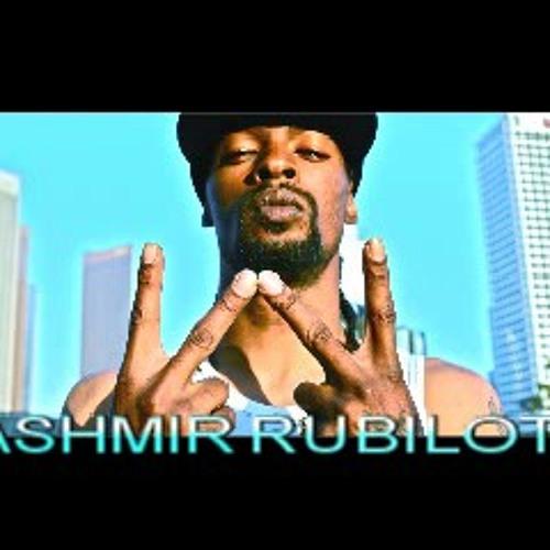 It Aint No Secret - Kashmir Rubilotti featuring Lil Wayne