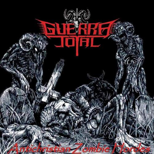 GUERRA TOTAL - Invasion Demoniaca