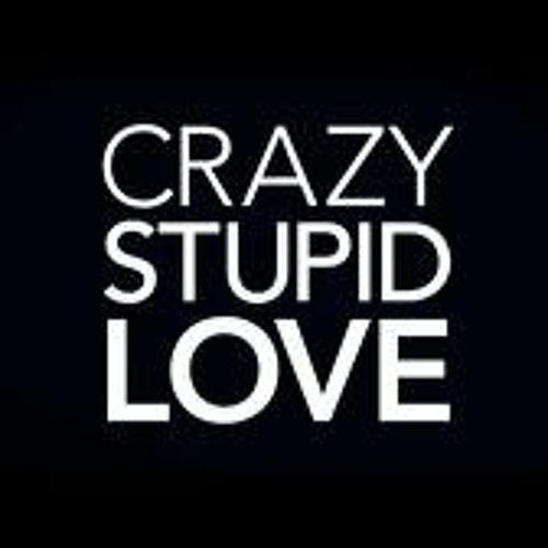 Curiosity - Crazy Stupid Love (Original Mix)